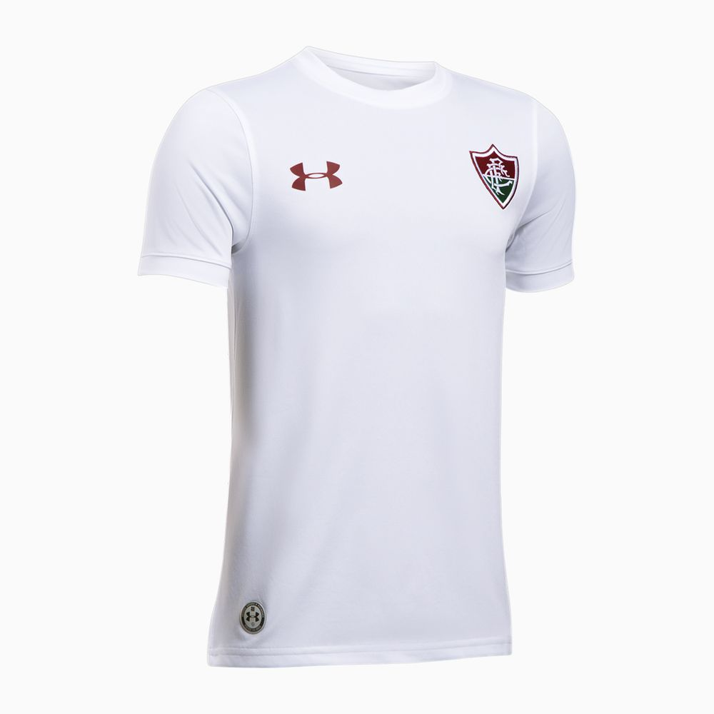 Camisa-II-Oficial