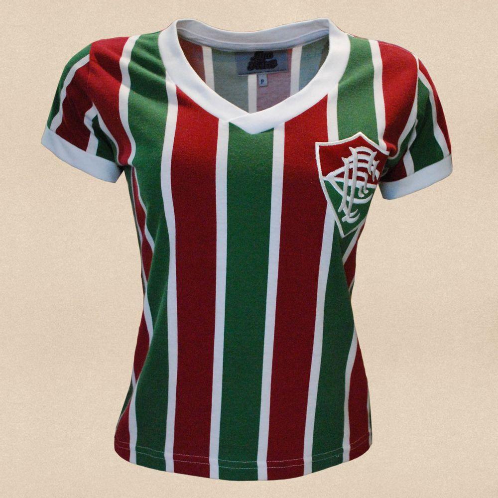 Camisa Fluminense Goleiro 2012 - 2013 Adidas Azul com