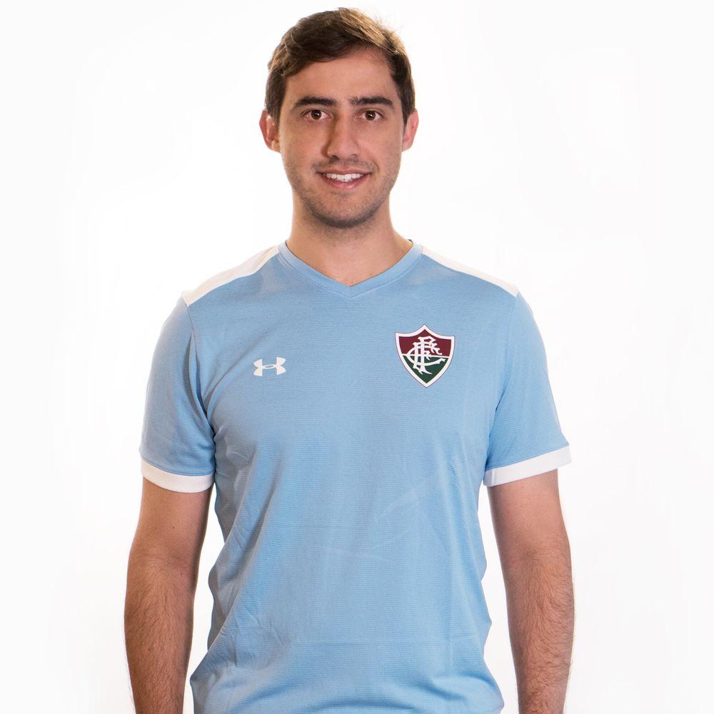 Camiseta-UA-Fluminense-FC-Treino-Oficial-Azul-Claro - fluminense 73da5f7d666c6