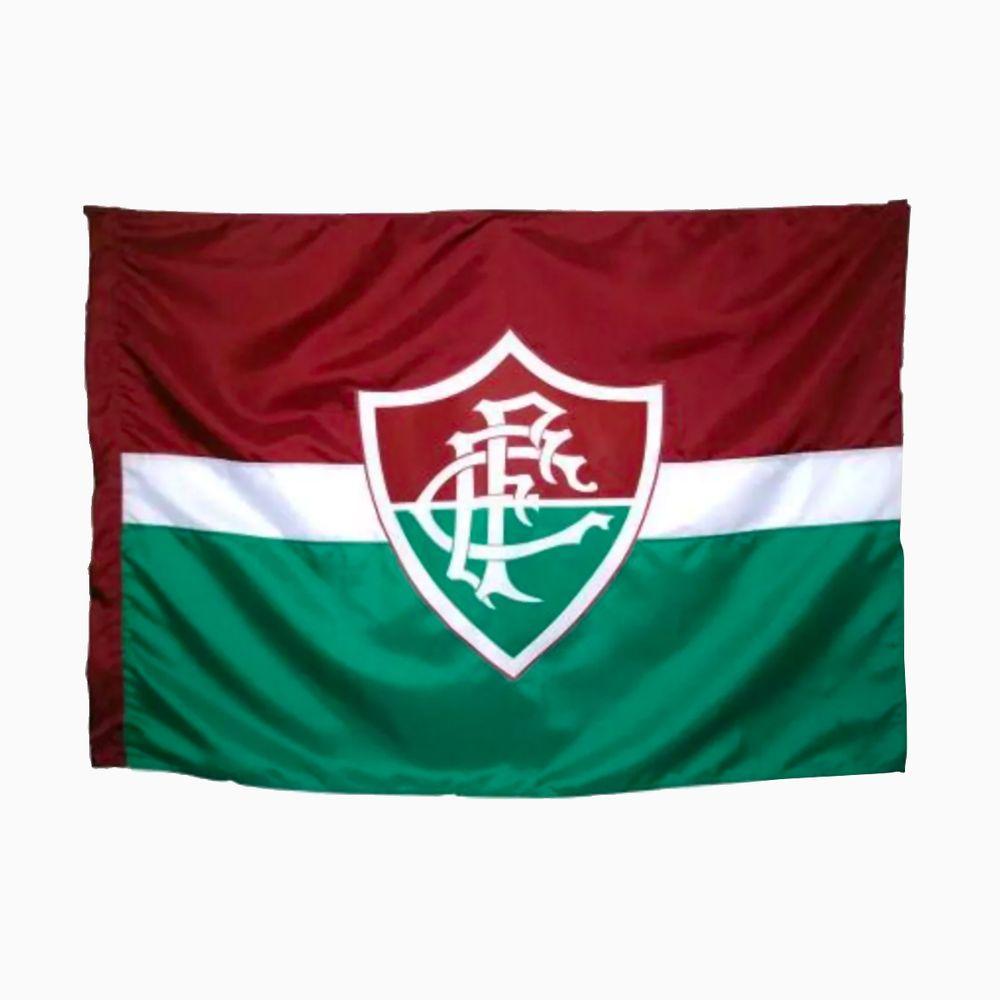 Bandeira-3-Panos-Loja-Fluminense