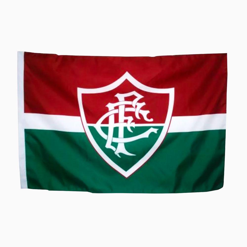 Bandeira-Torcedor-2-Panos---unico-