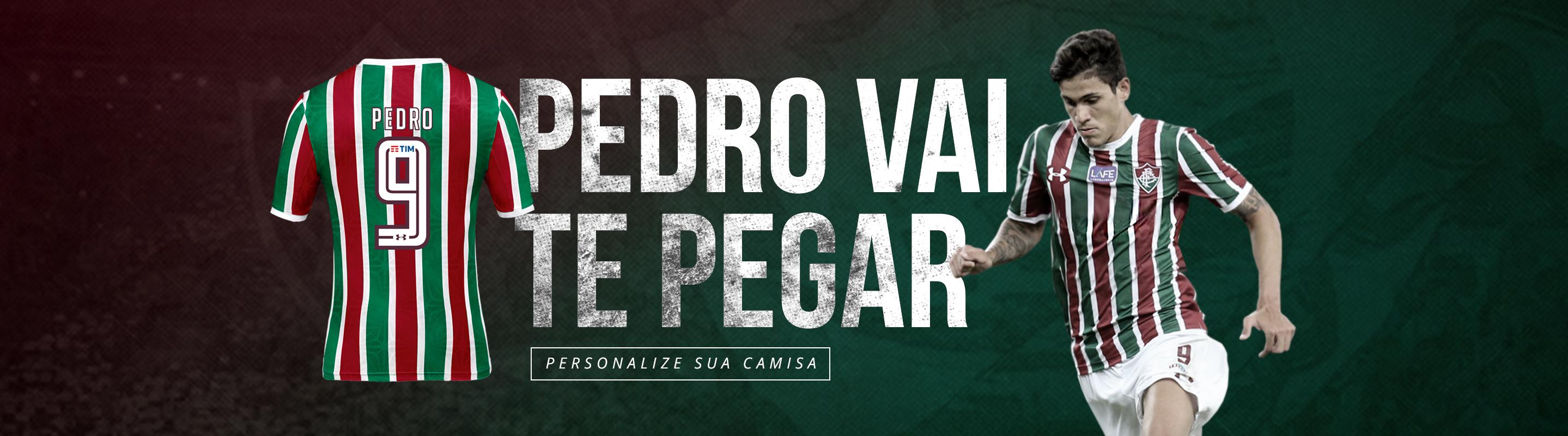 Loja Oficial do Fluminense dcbef7b59b719