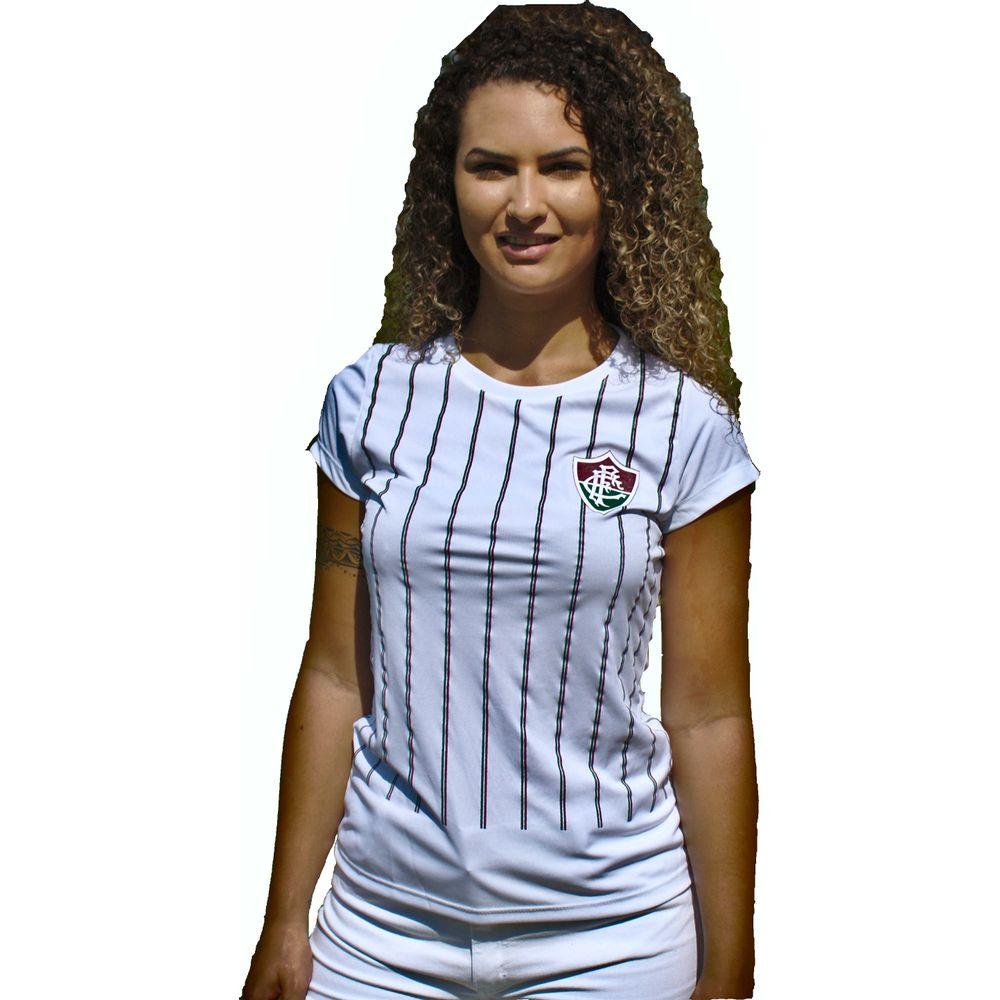 0a02a2e252ba1 T-Shirt Intus Braziline Feminina