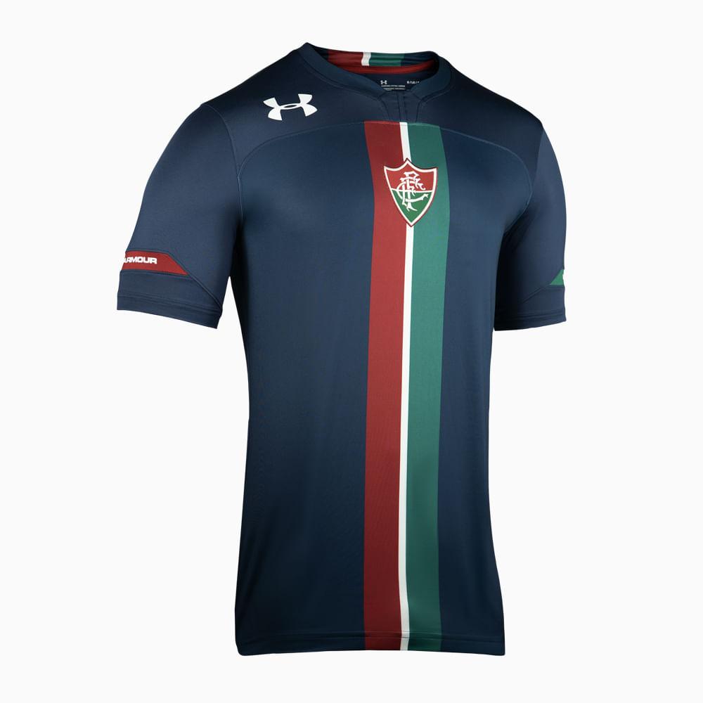 camiseta-ua-fluminense-fc-3-2019-frente