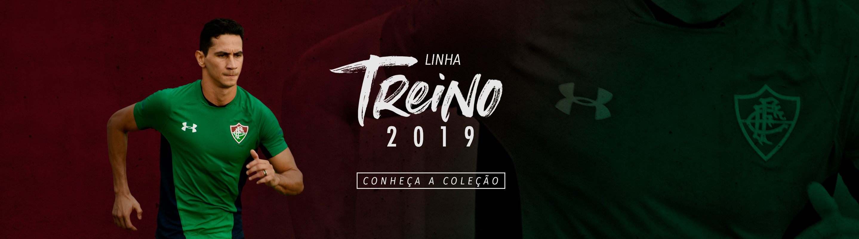 Treino2019