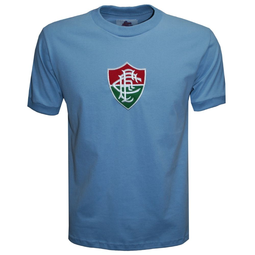 Camisa-1959-Goleiro-Manga-Curta-Frente