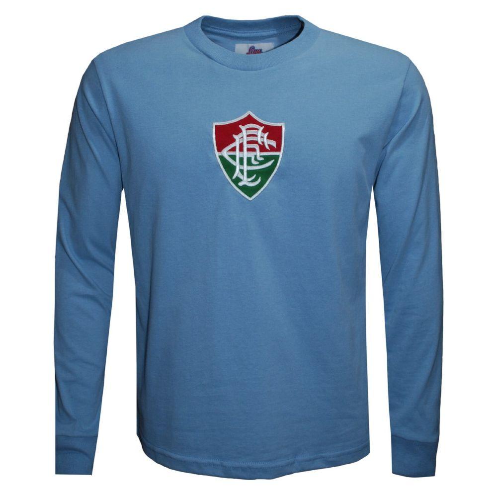 camisa-1959-goleiro-manga-longa-frente--2-