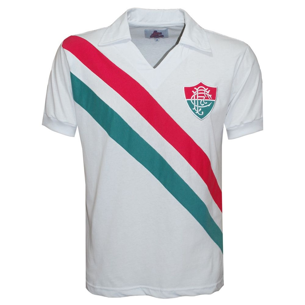 camisa-1969-branca-masculina-frente