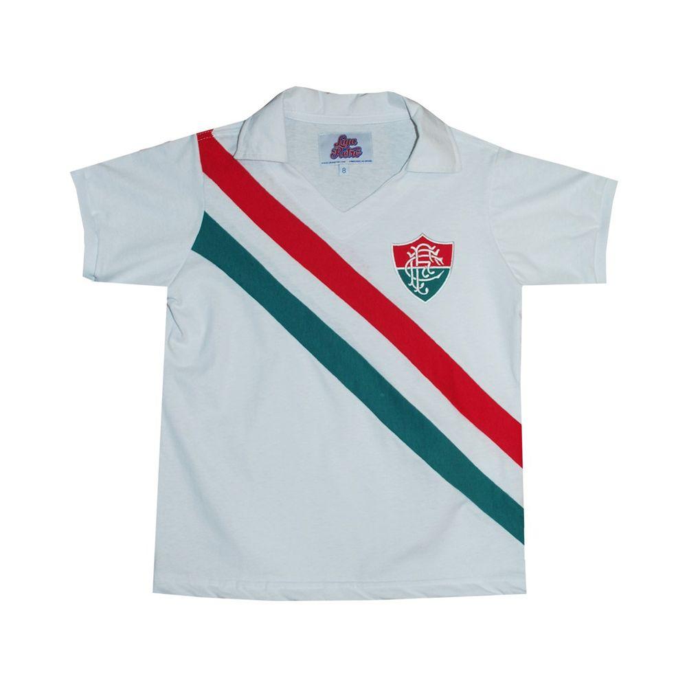 camisa-1969-branca-infantil-frente