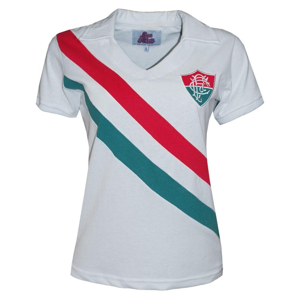 camisa-1969-branca-feminina-frente