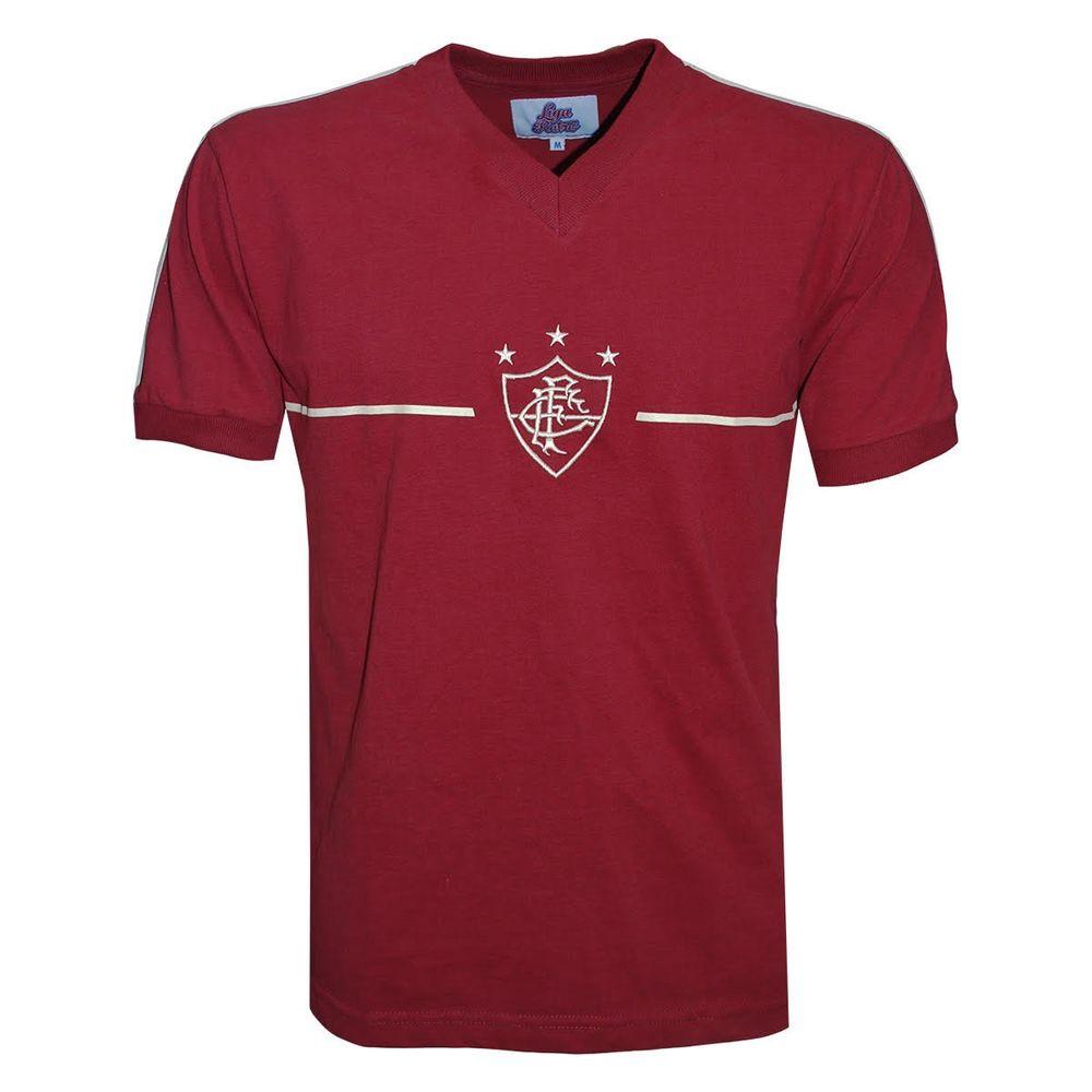 Camisa-Liga-Retro-2012-Masculina-Frente