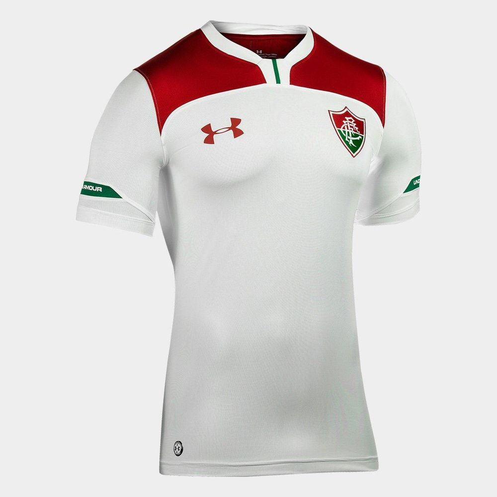Camisa-2-fem-2019-torcedor