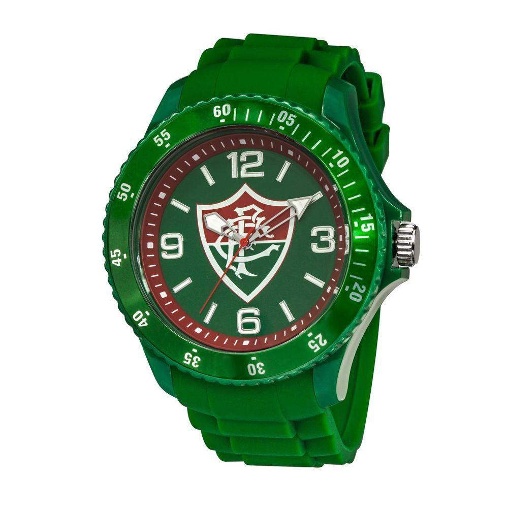 Relogio-Verde-Escudo-Grande