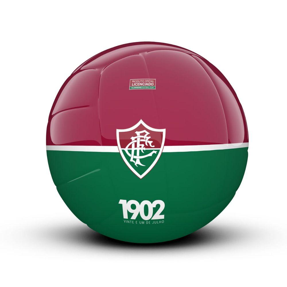 Bola-Tricolor-Fluminense