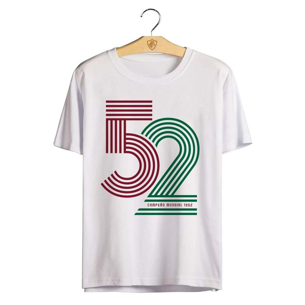 T-Shirt-Mundial