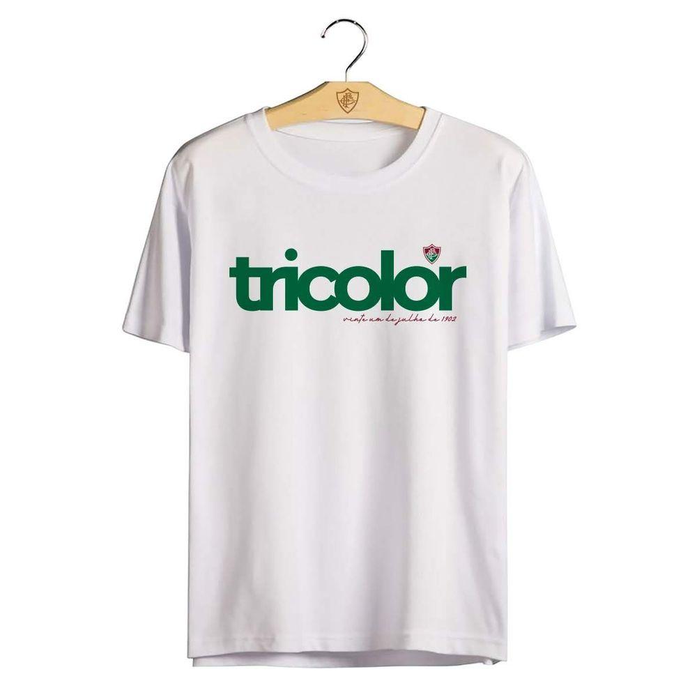 T-Shirt-FFC-Rio-Maculina