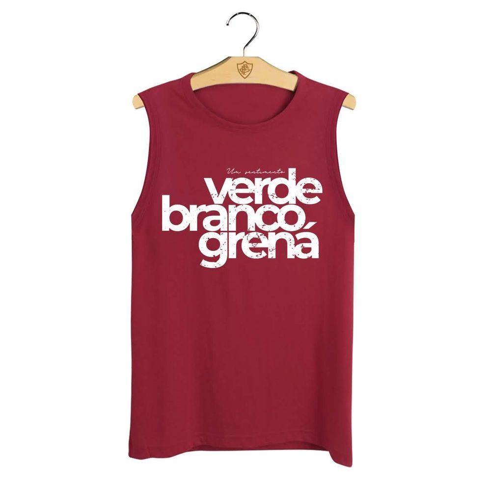Regata-Grena