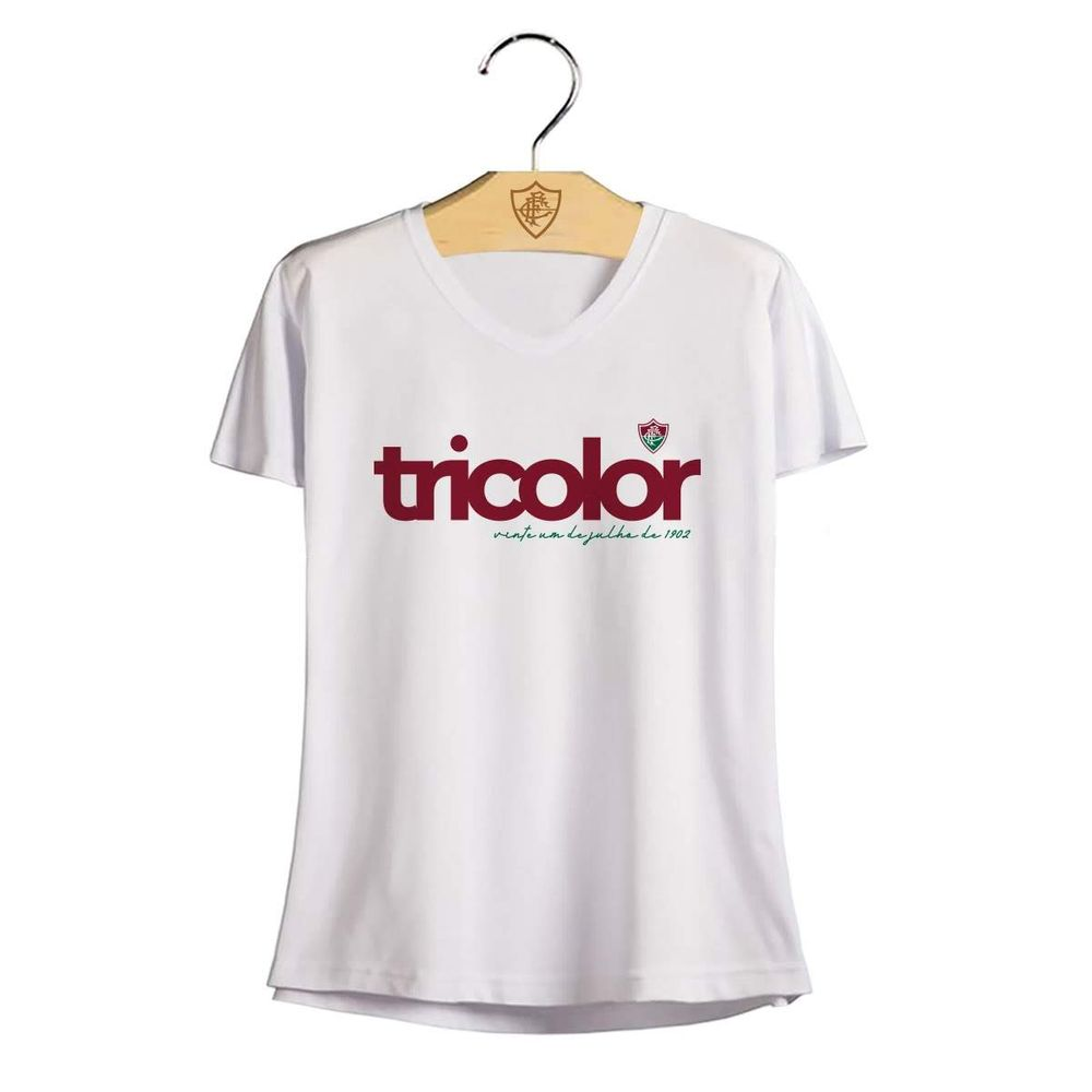 T-shirt-FFC-Rio-Feminina