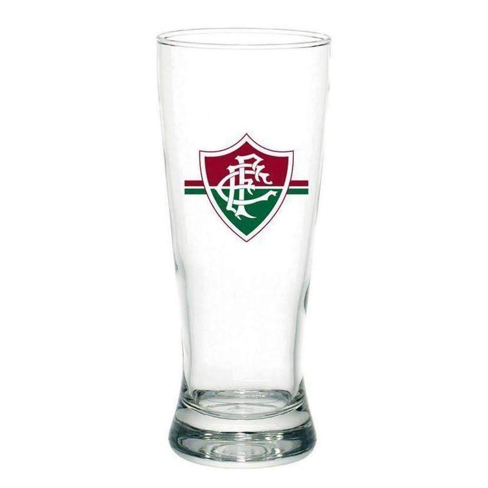 Copo-Long-Drink-na-Luva-Fluminense