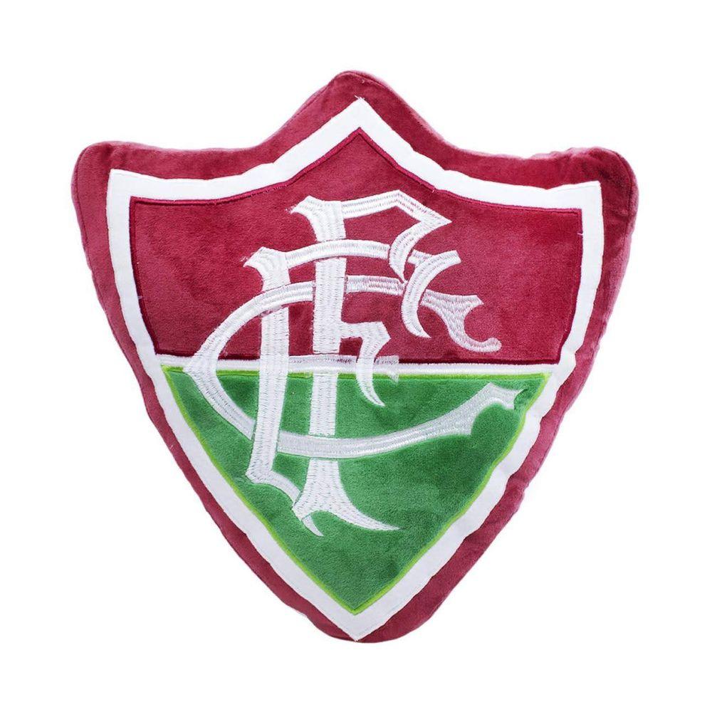 Almofada-Fluminense