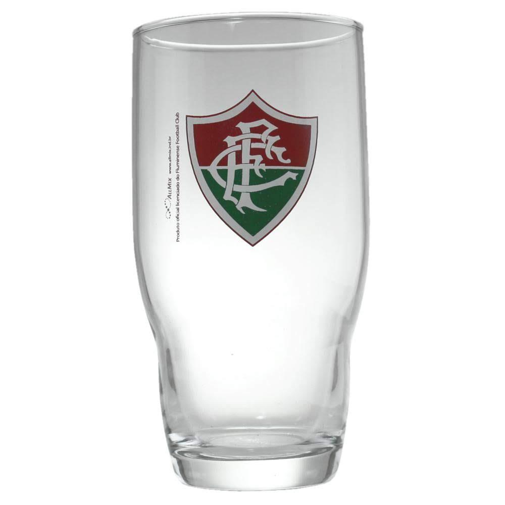 Copo-Fluminense-Draft-na-Luva