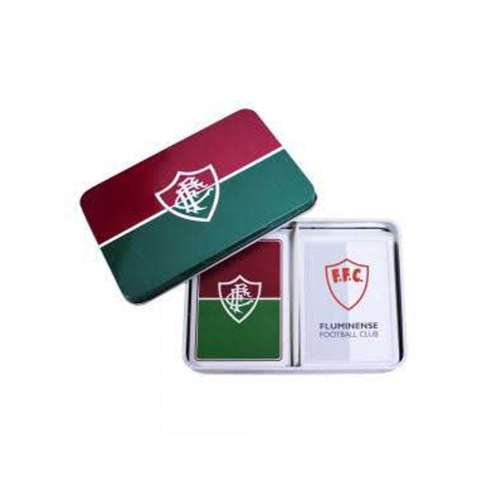 Jogo-de-2-Baralhos-Fluminense