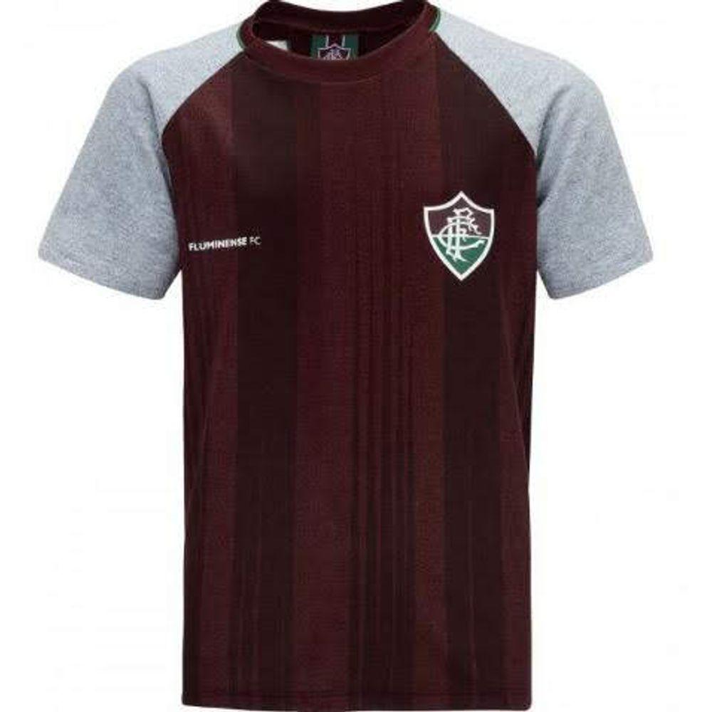 Camisa-Fluminense-Honda-Feminina