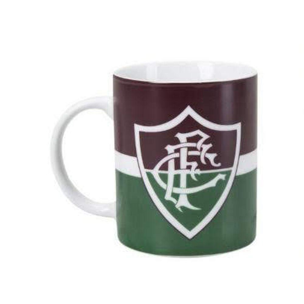 Caneca-Fluminense-Classic-Porcelana