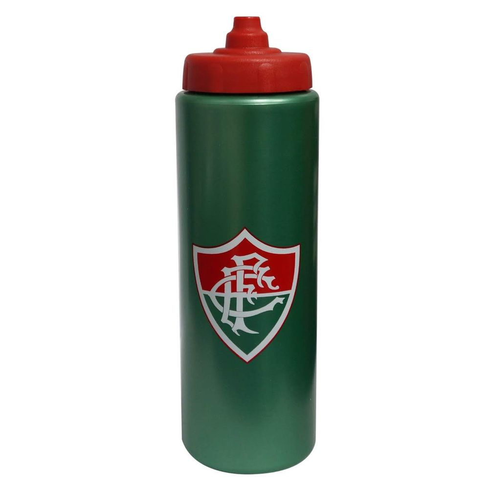 Squeeze-Fluminense-Automatico-800ml