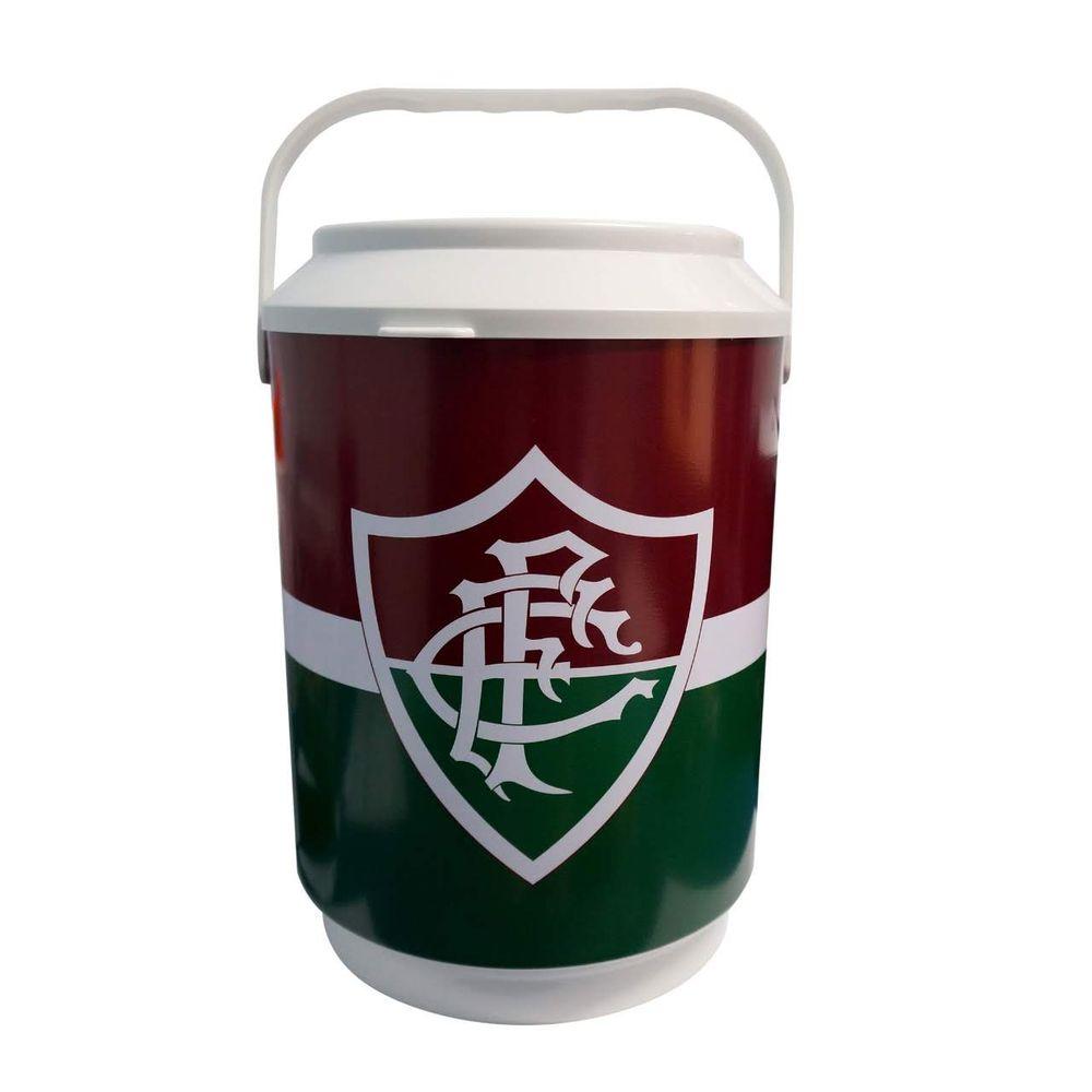 Cooler-Fluminense-10-latas