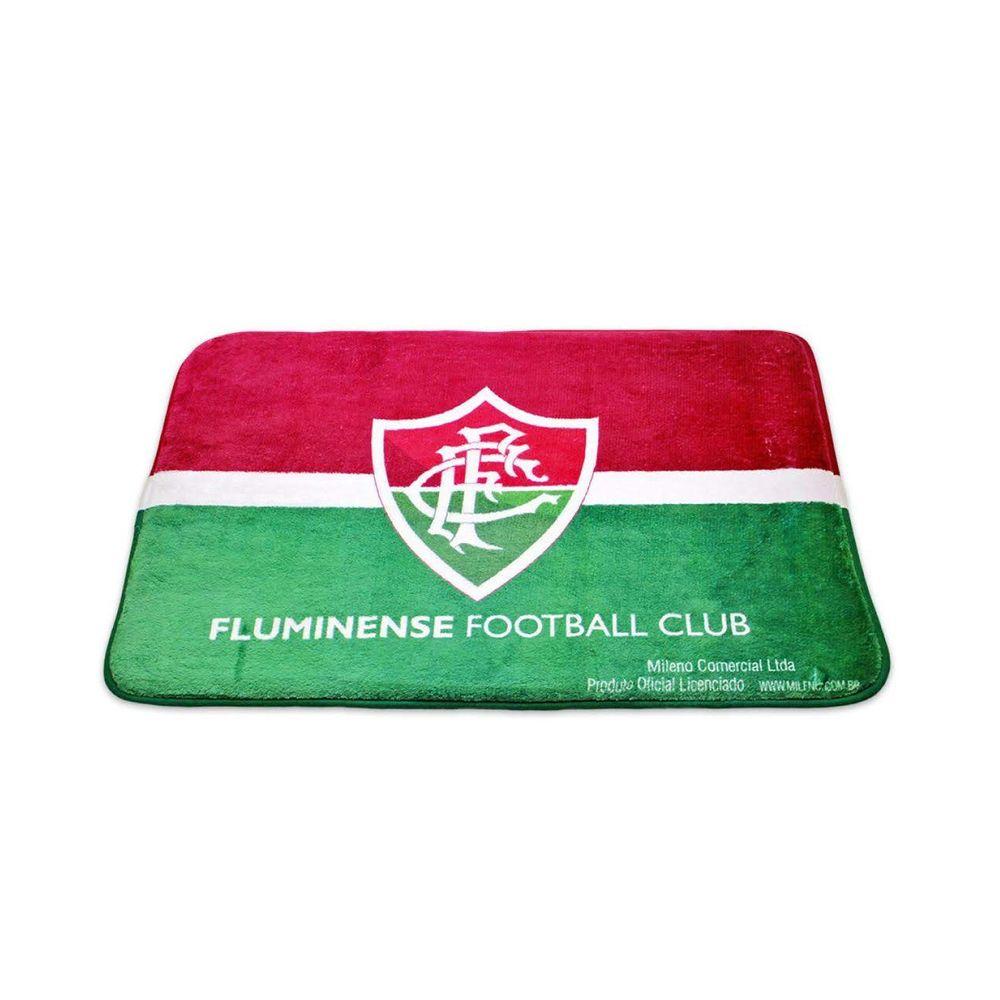 Tapete-Fluminense