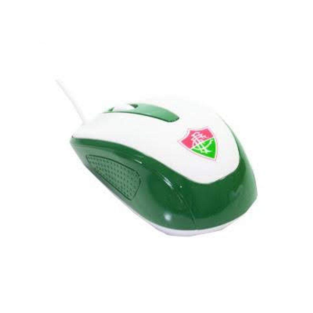 Mouse-Fluminense