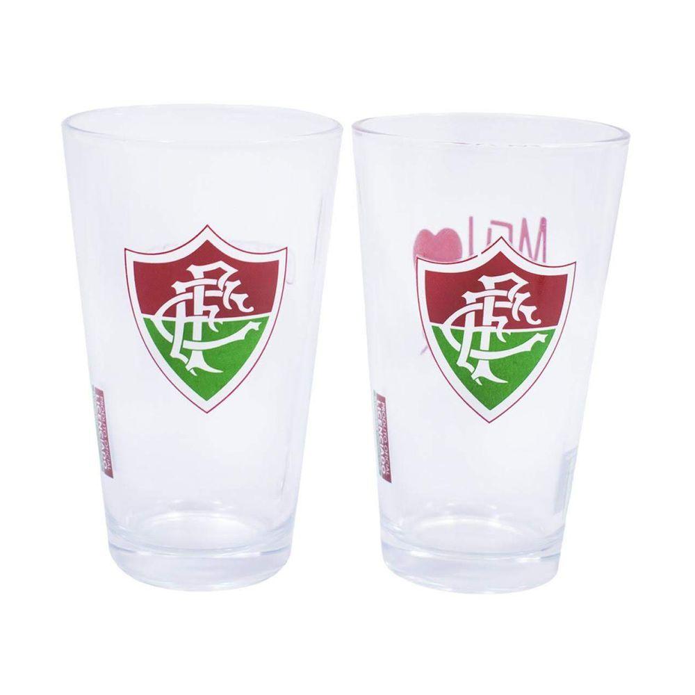 Jogo-com-2-Copos-de-Vidro-Fluminense-475ml