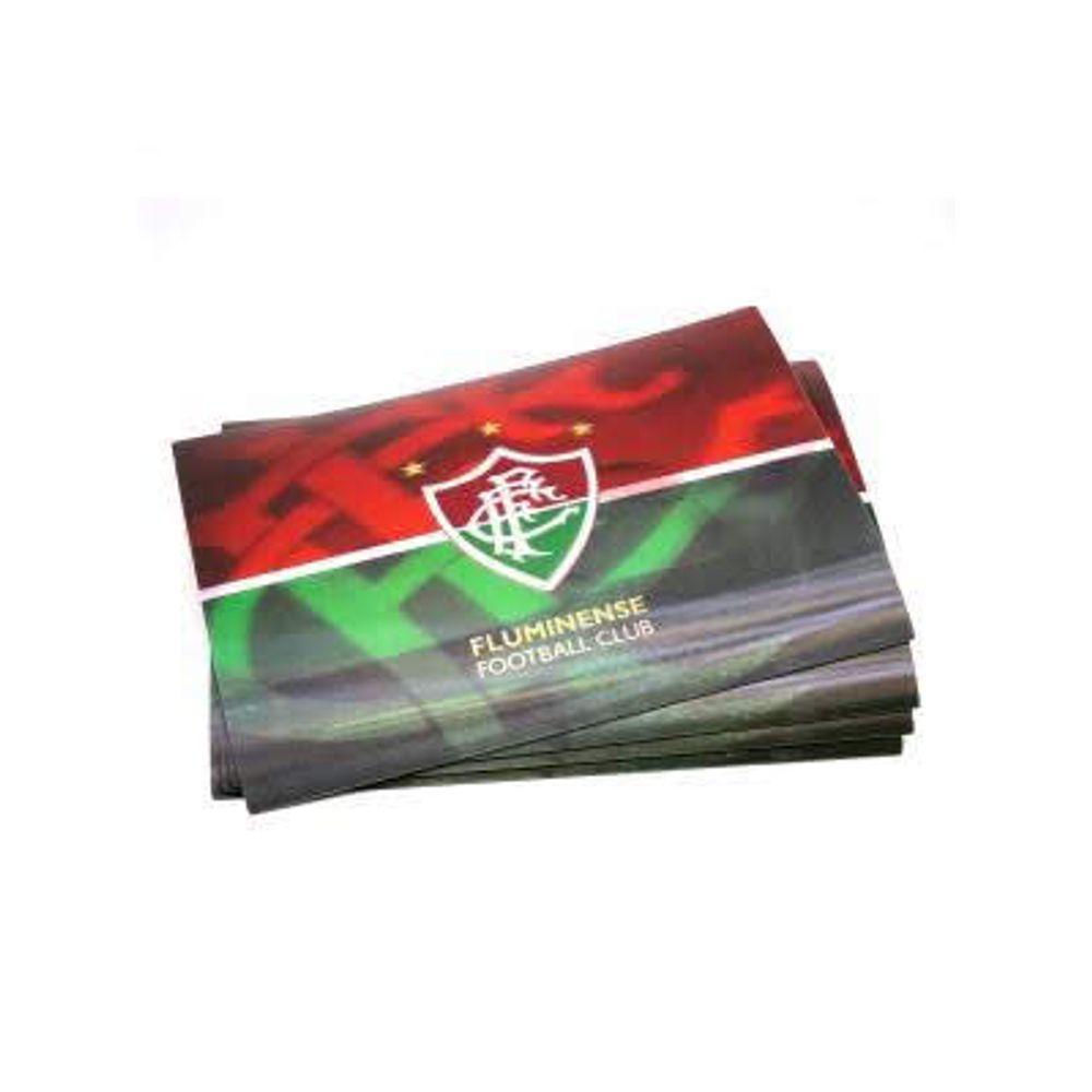 Jogo-Americano-Fluminense