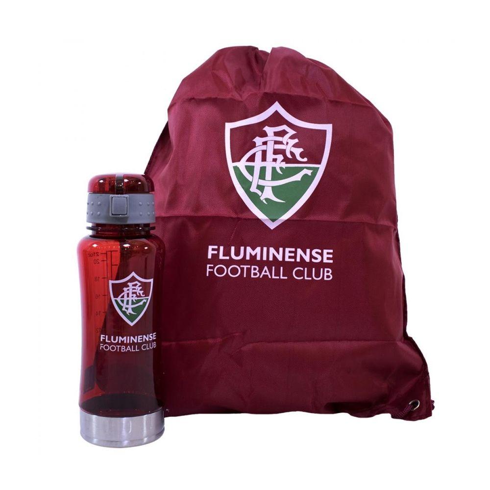 Garrafa-Fluminense-com-Mochila