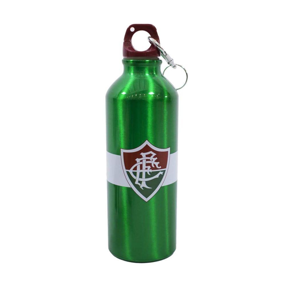Garrafa-Fluminense-de-Aluminio-com-Prendedor-500ml