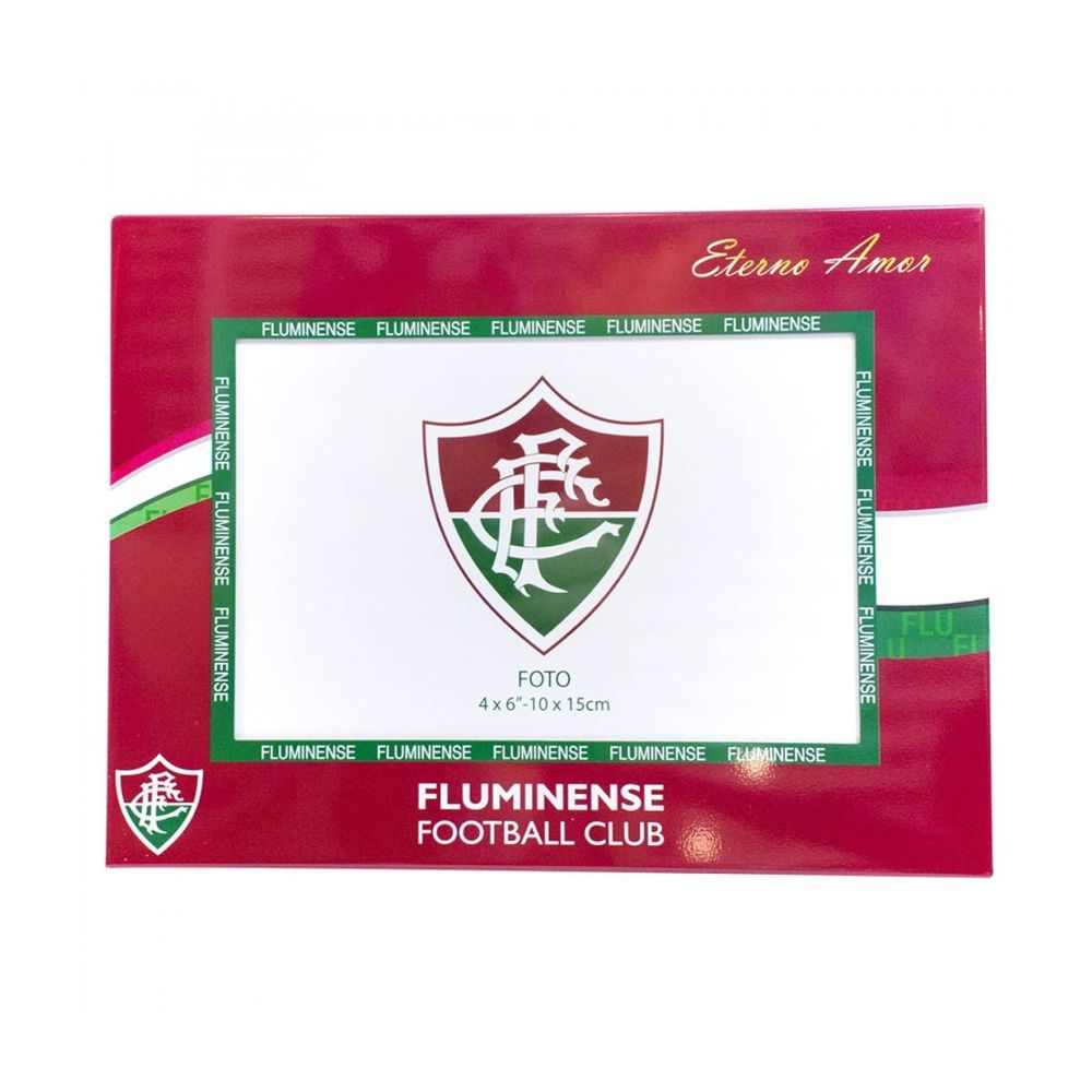 Porta-Retrato-Fluminense-Metal-2
