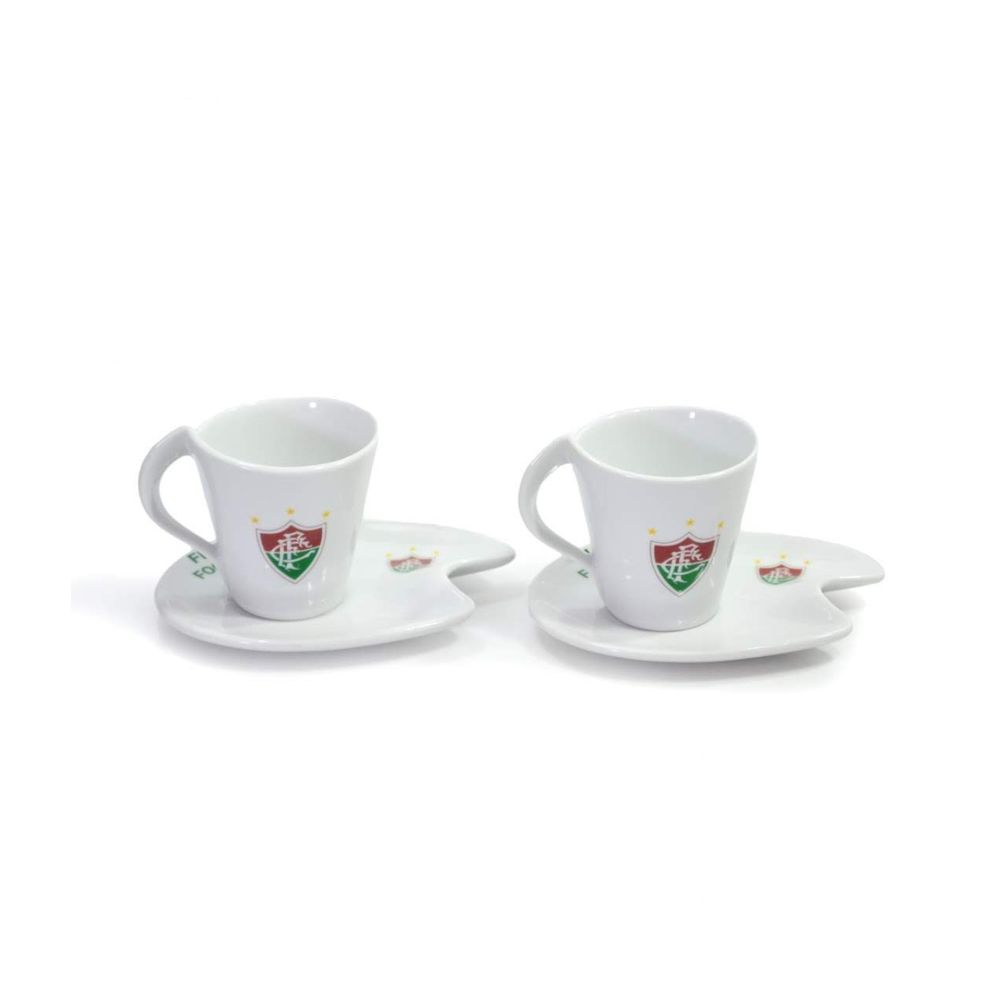 Jogo-de-2-Xicaras-Fluminense