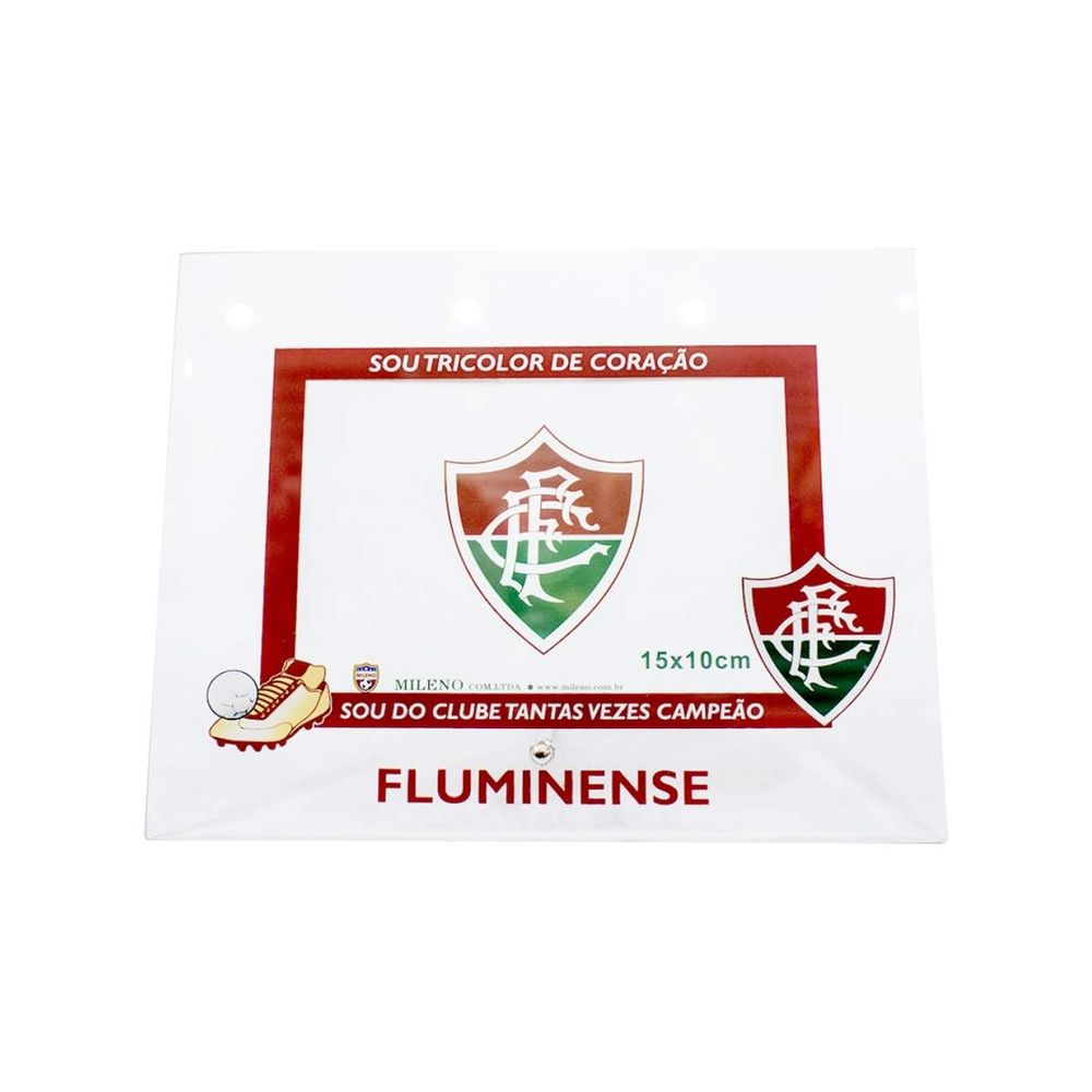 Porta-Retrato-Fluminense-PL134