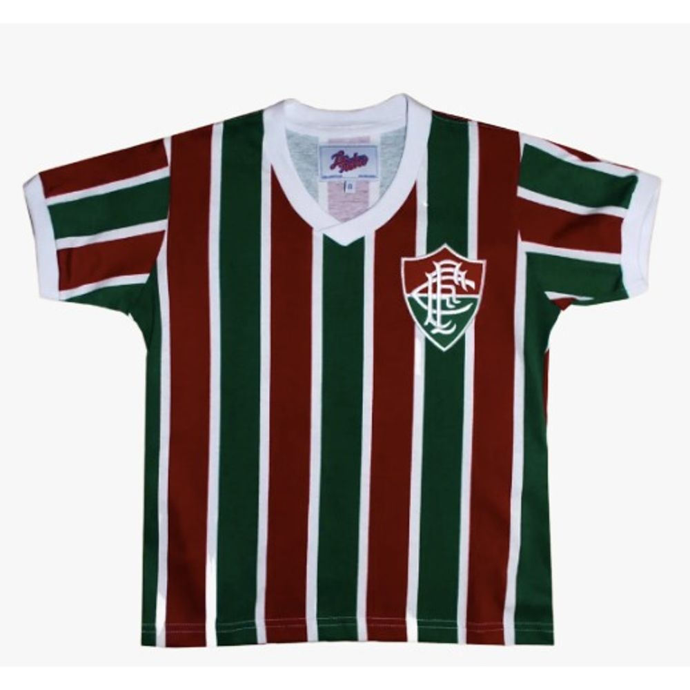 Camisa-Liga-Retro-1952-Infantil