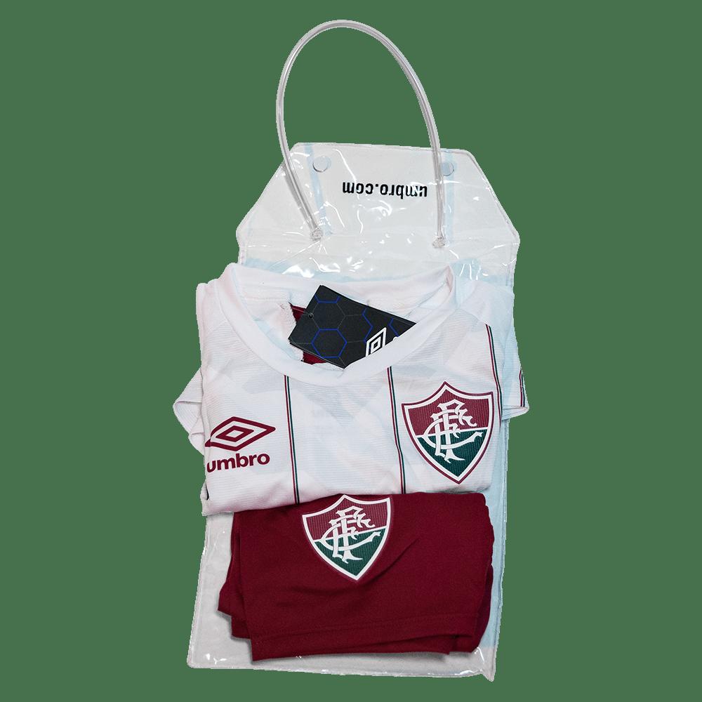 kit-infantil-fluminense-2