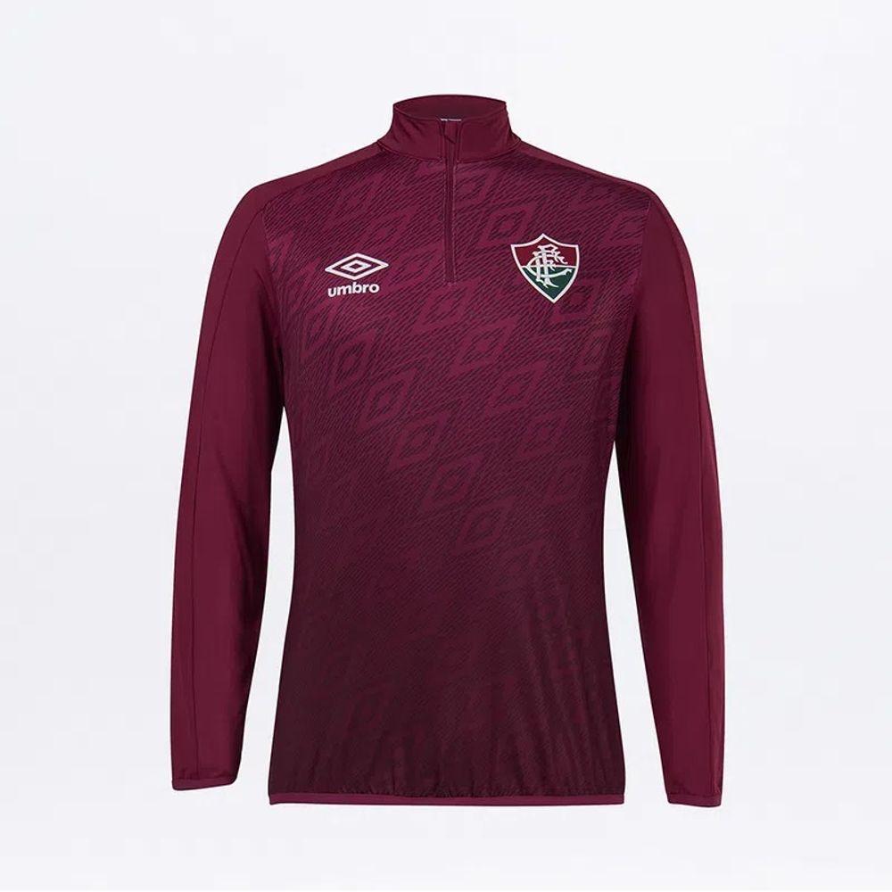 blusao-treino-masculino-2020