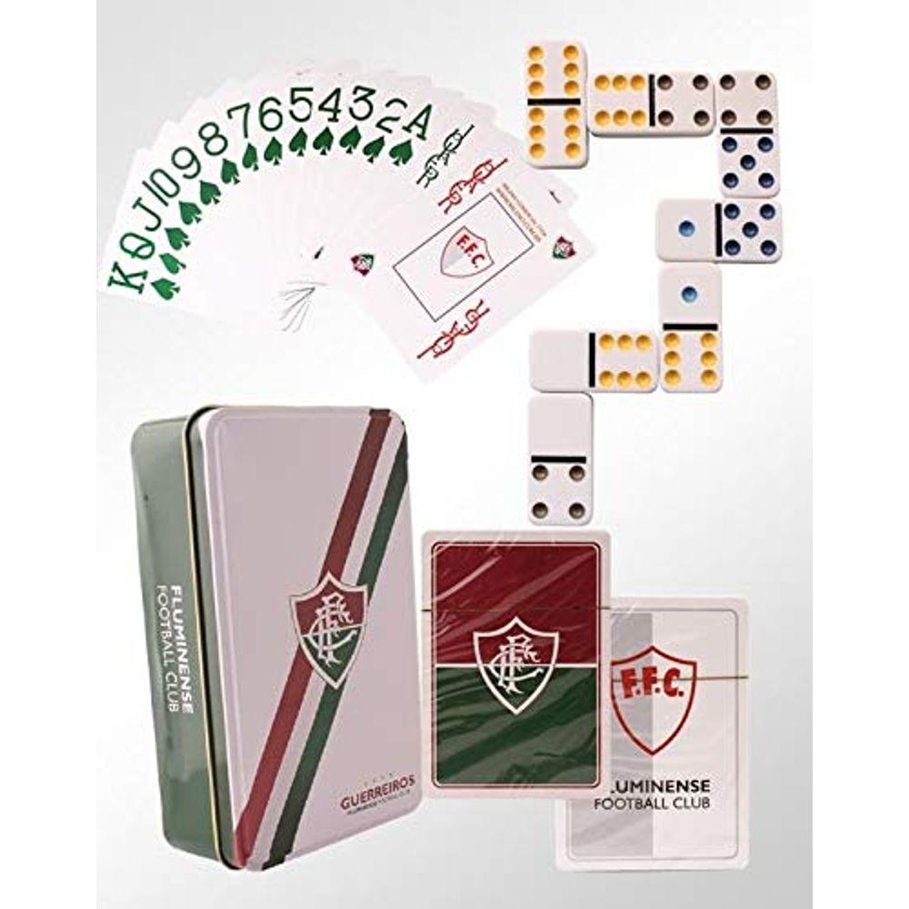 domino-baralho