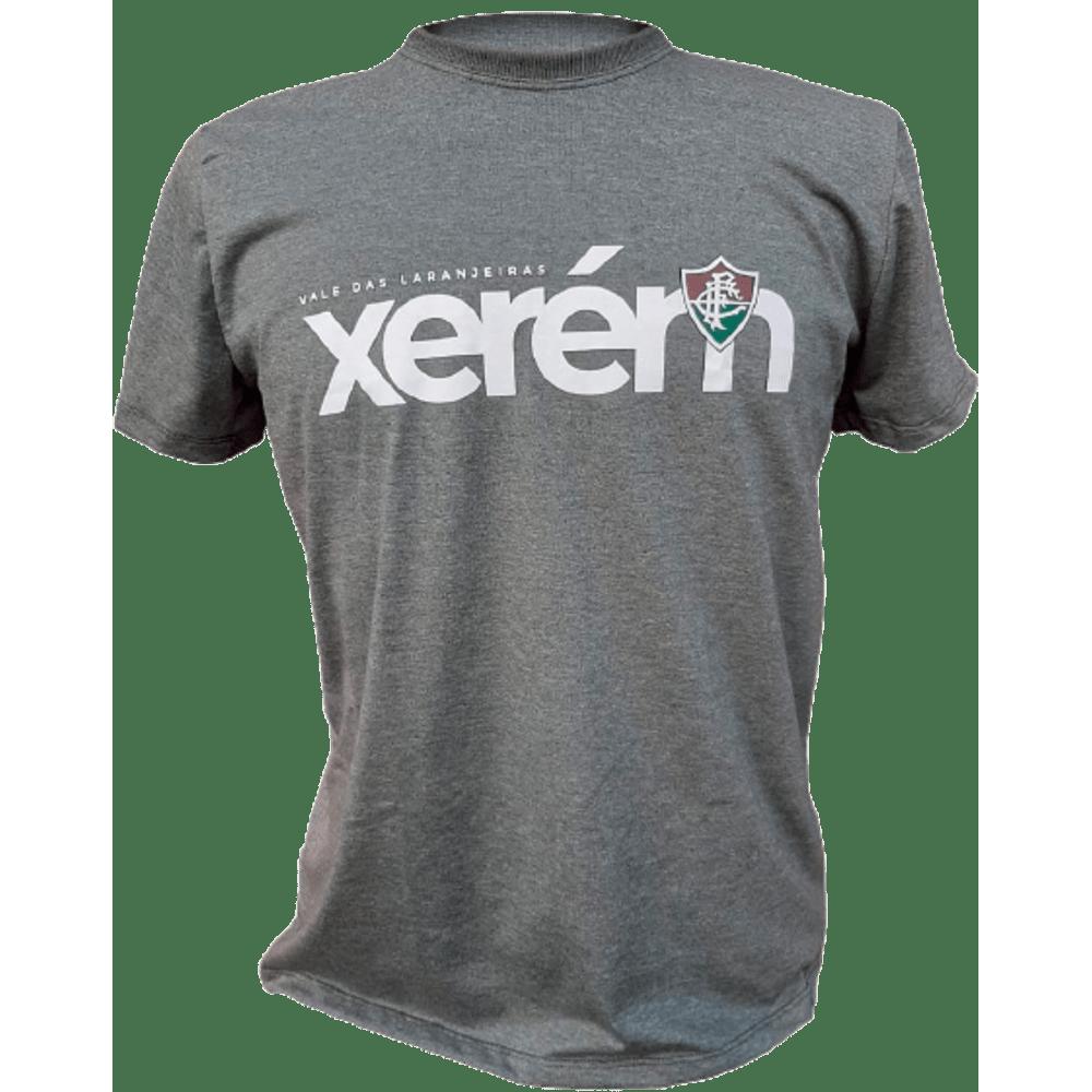 camisa_xerem-removebg-preview
