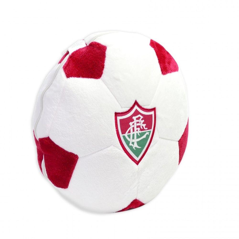 almofada-bola