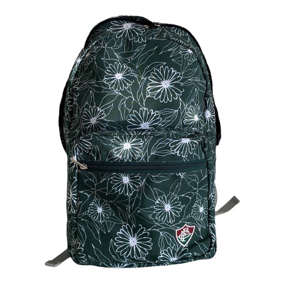 mochila-estampada-verde-flu
