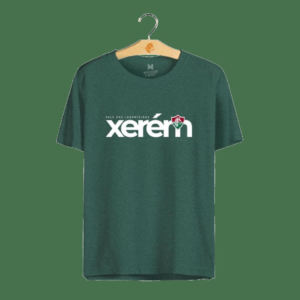 mfc011035-tshirt-xerem-mantofc-removebg-preview